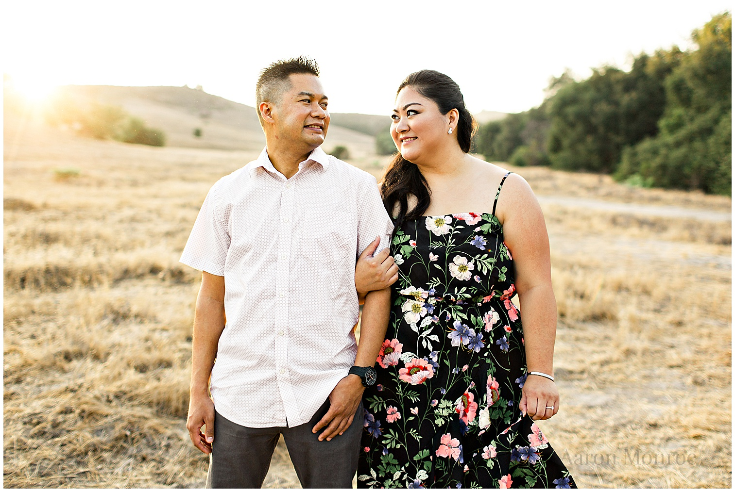 orange_county_engagement_photography_0874.jpg