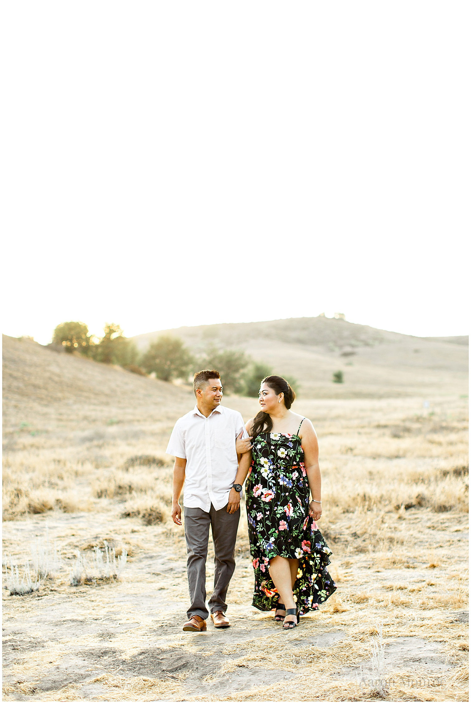 orange_county_engagement_photography_0875.jpg