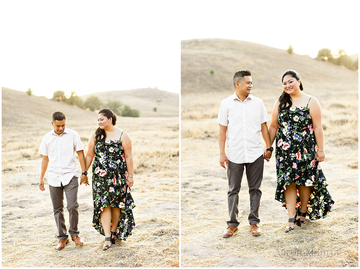 orange_county_engagement_photography_0876.jpg