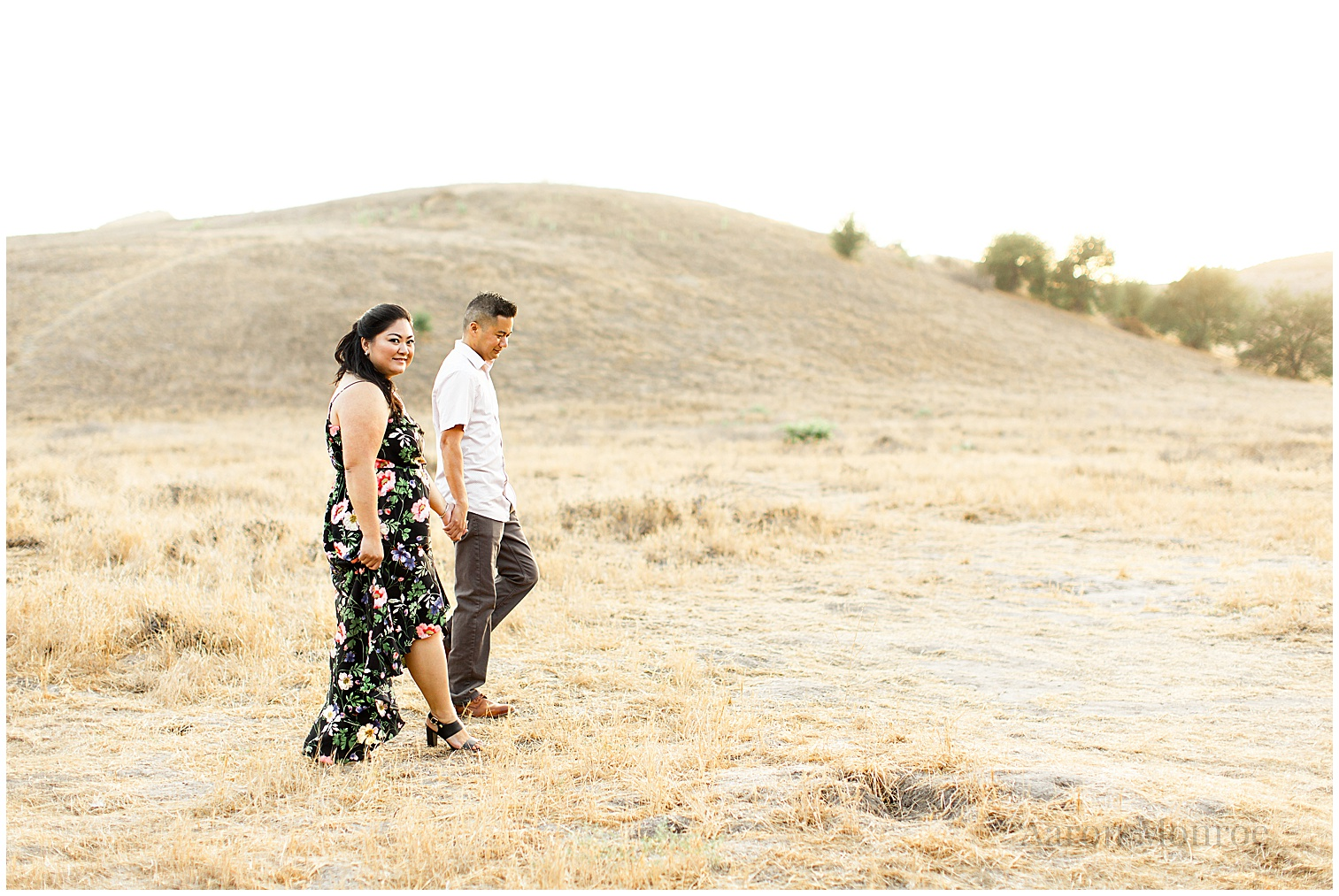 orange_county_engagement_photography_0877.jpg