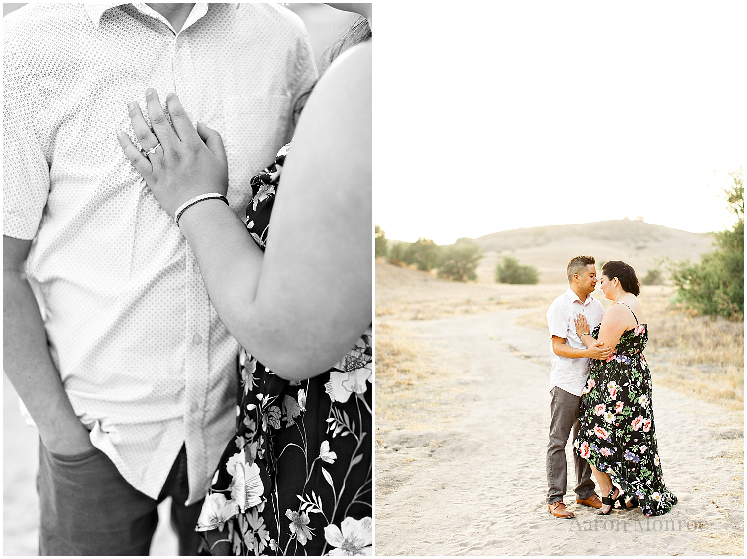 orange_county_engagement_photography_0880.jpg