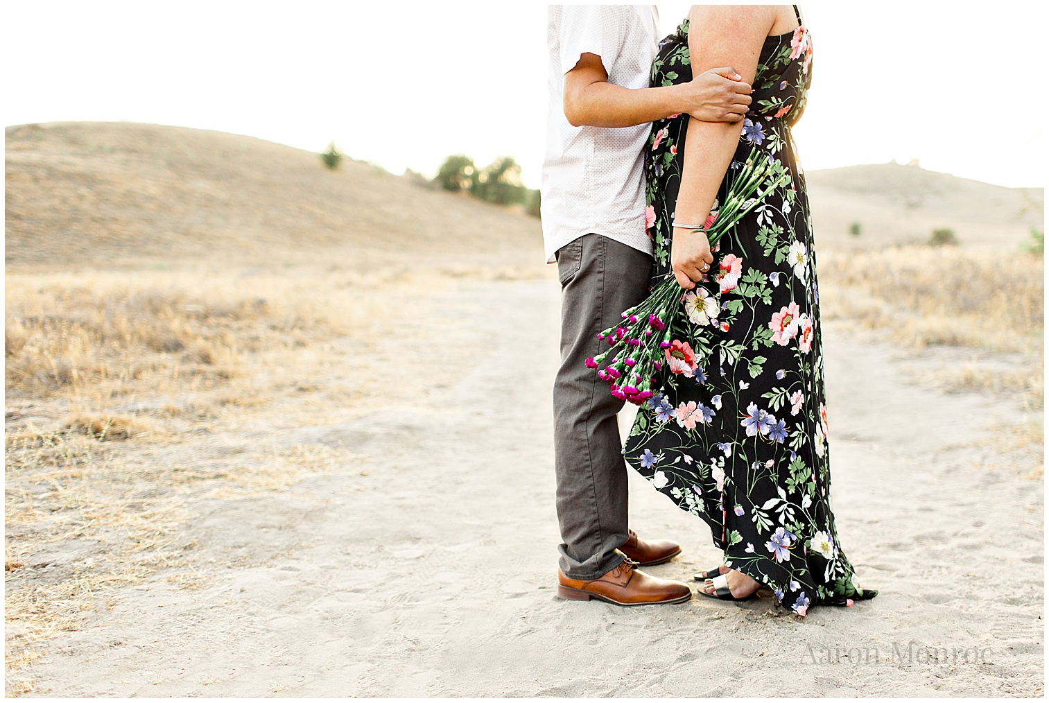 orange_county_engagement_photography_0881.jpg