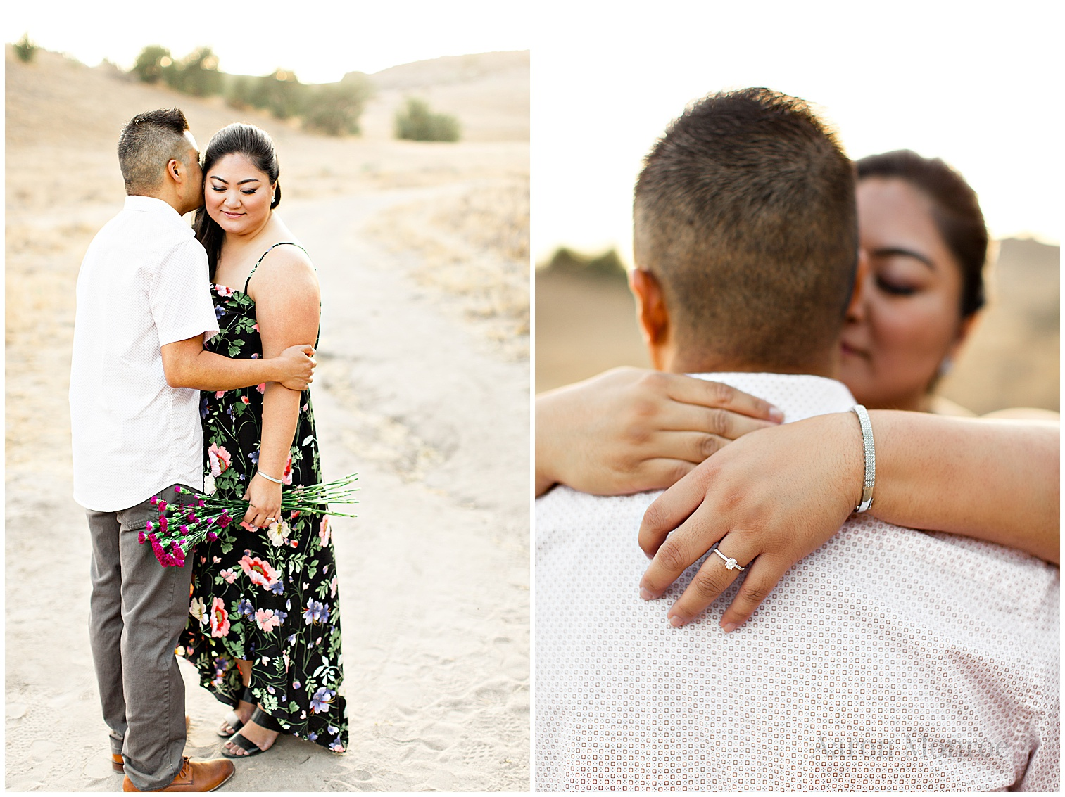 orange_county_engagement_photography_0882.jpg