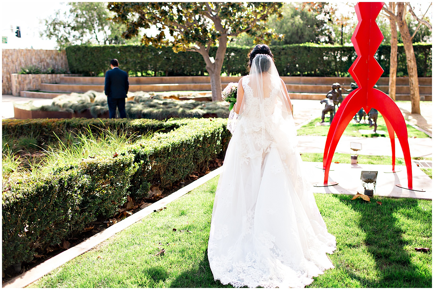 orange_county_wedding_photographer_0986.jpg