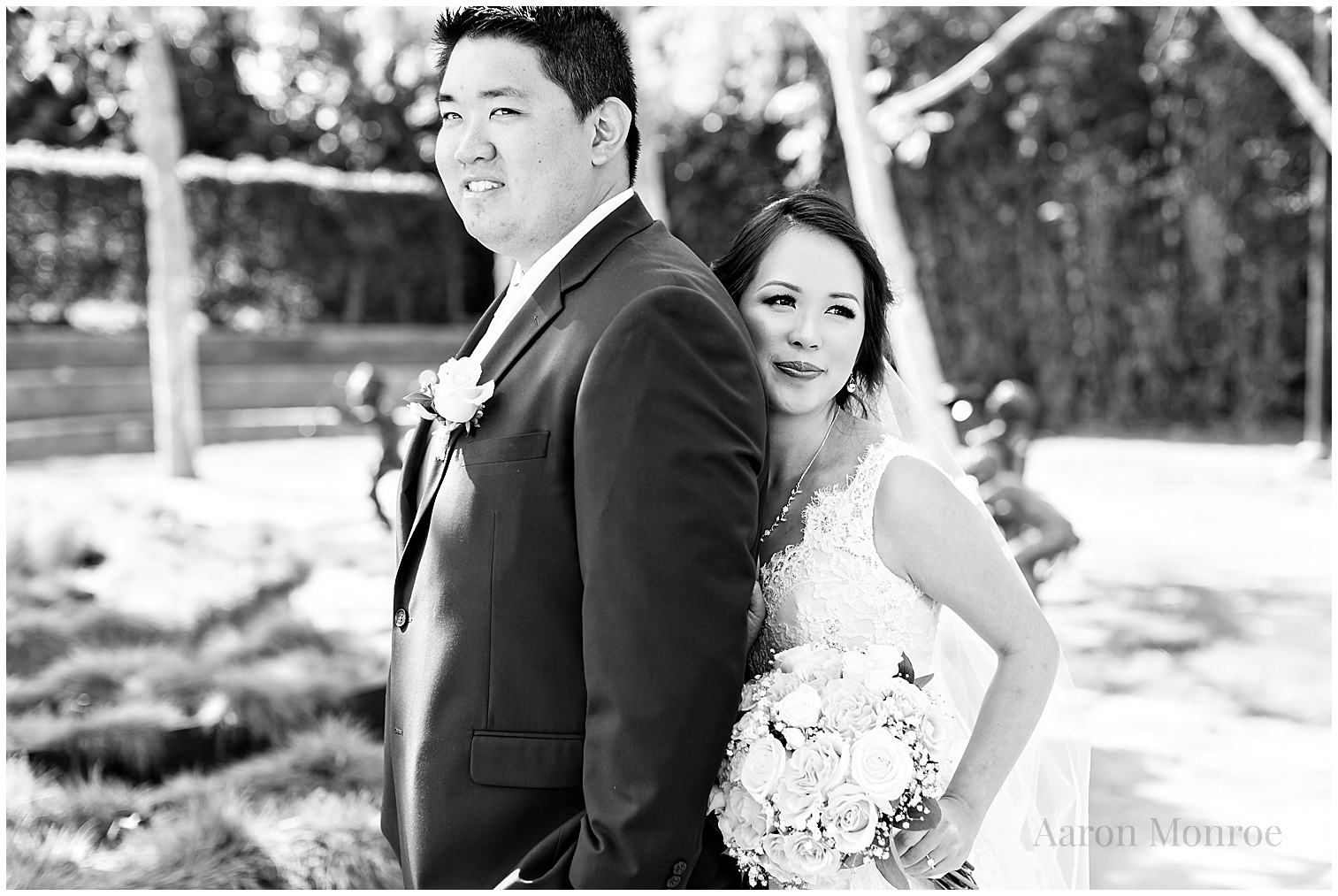 orange_county_wedding_photographer_0988.jpg