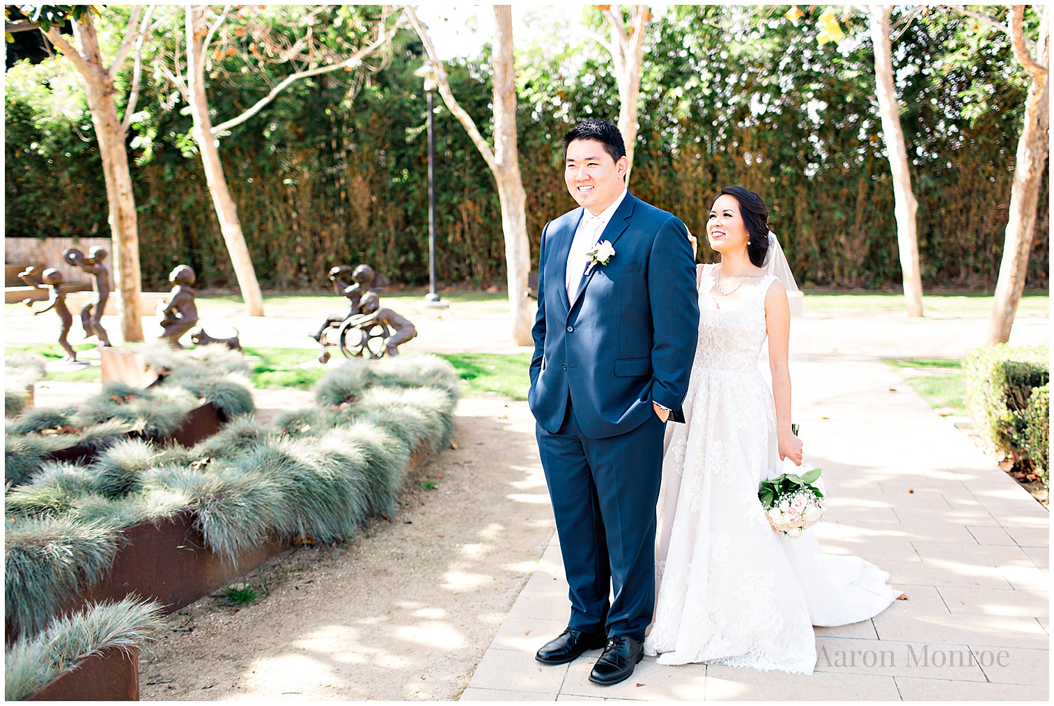 orange_county_wedding_photographer_0991.jpg