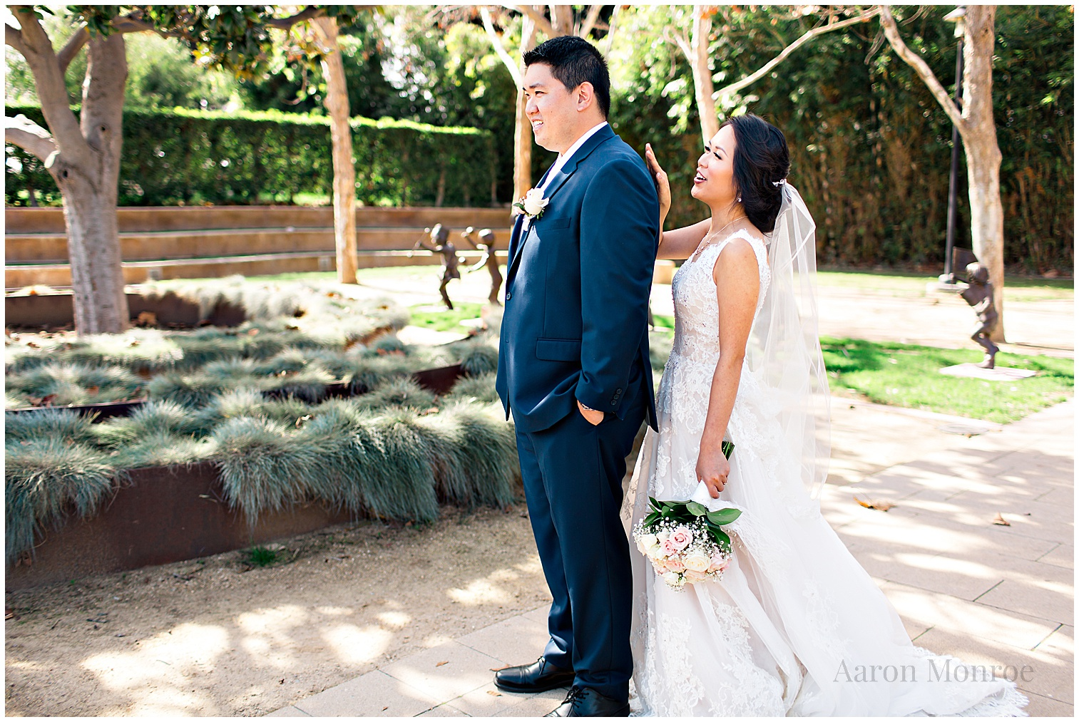 orange_county_wedding_photographer_0992.jpg