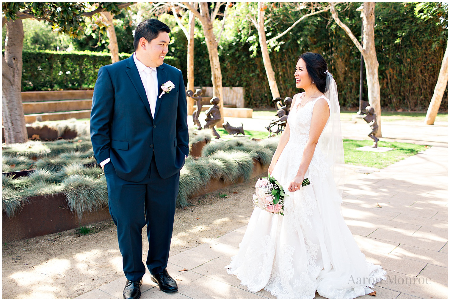 orange_county_wedding_photographer_0993.jpg