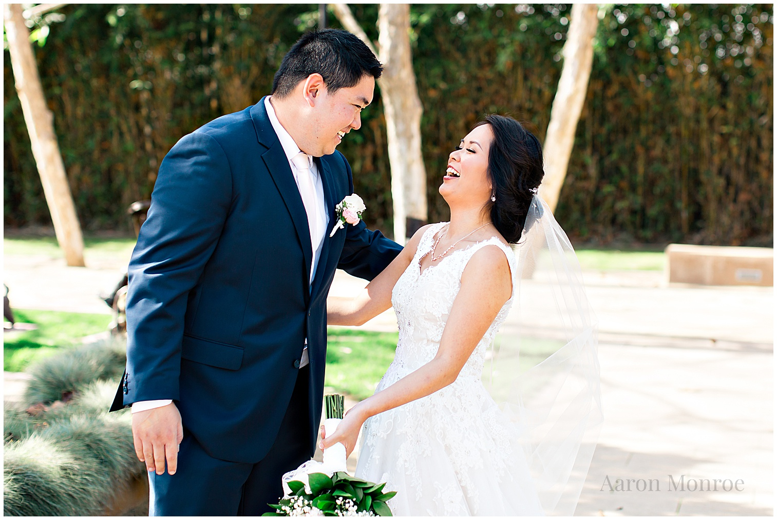 orange_county_wedding_photographer_0998.jpg