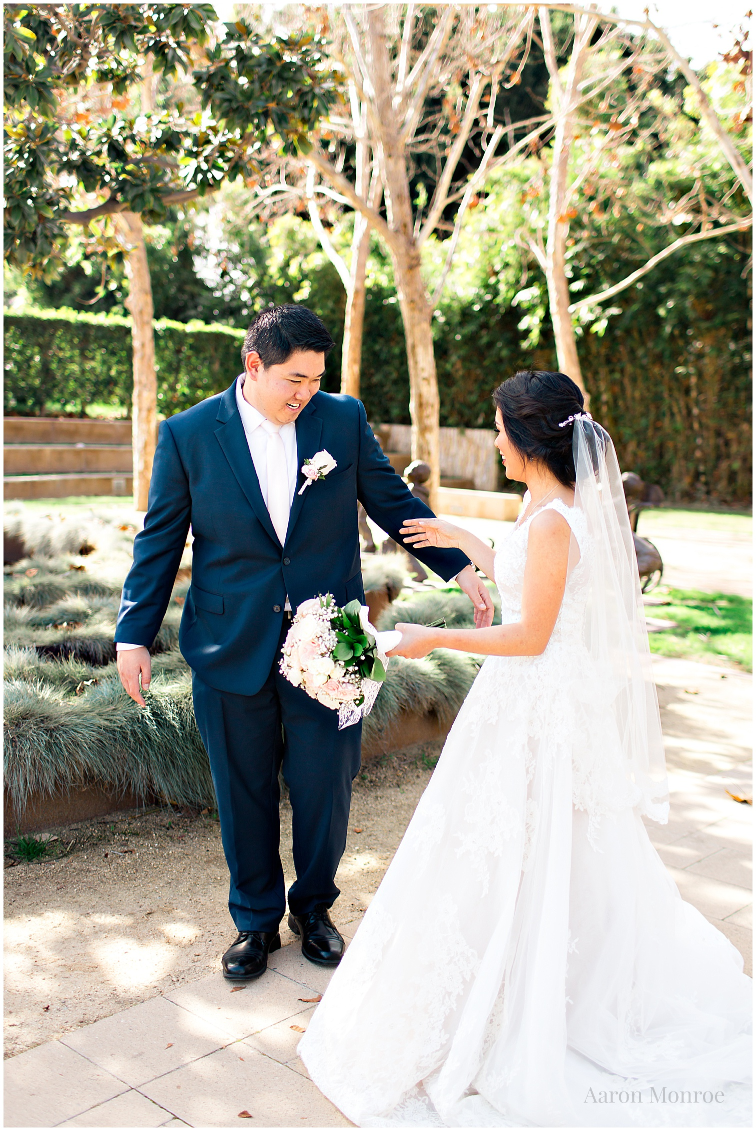 orange_county_wedding_photographer_0997.jpg