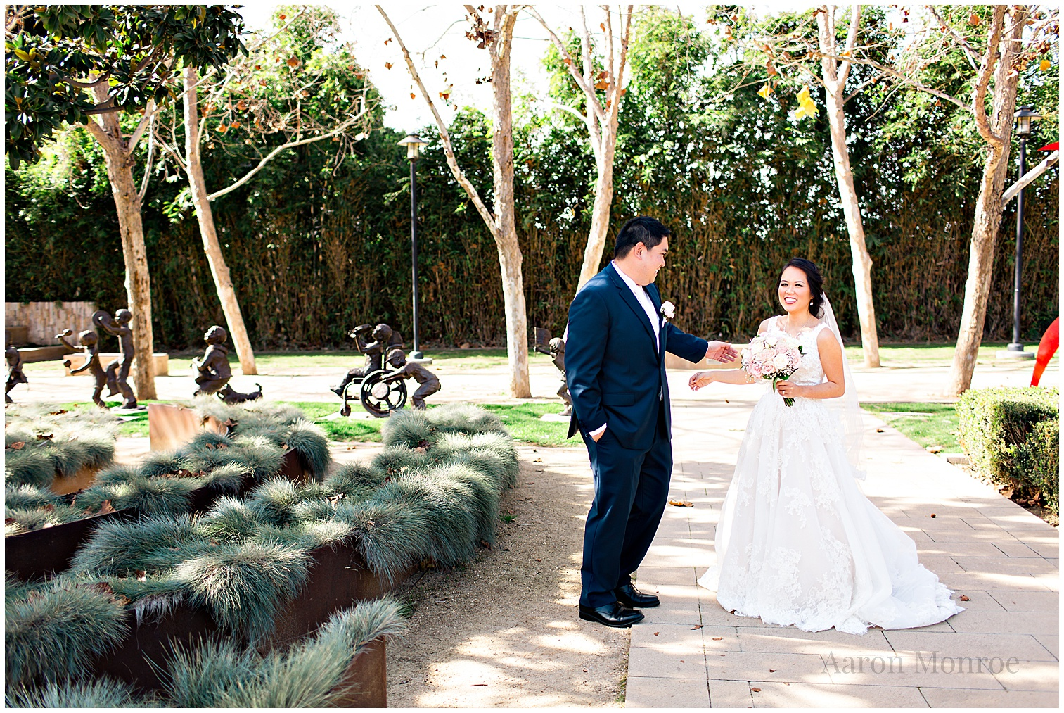 orange_county_wedding_photographer_0999.jpg