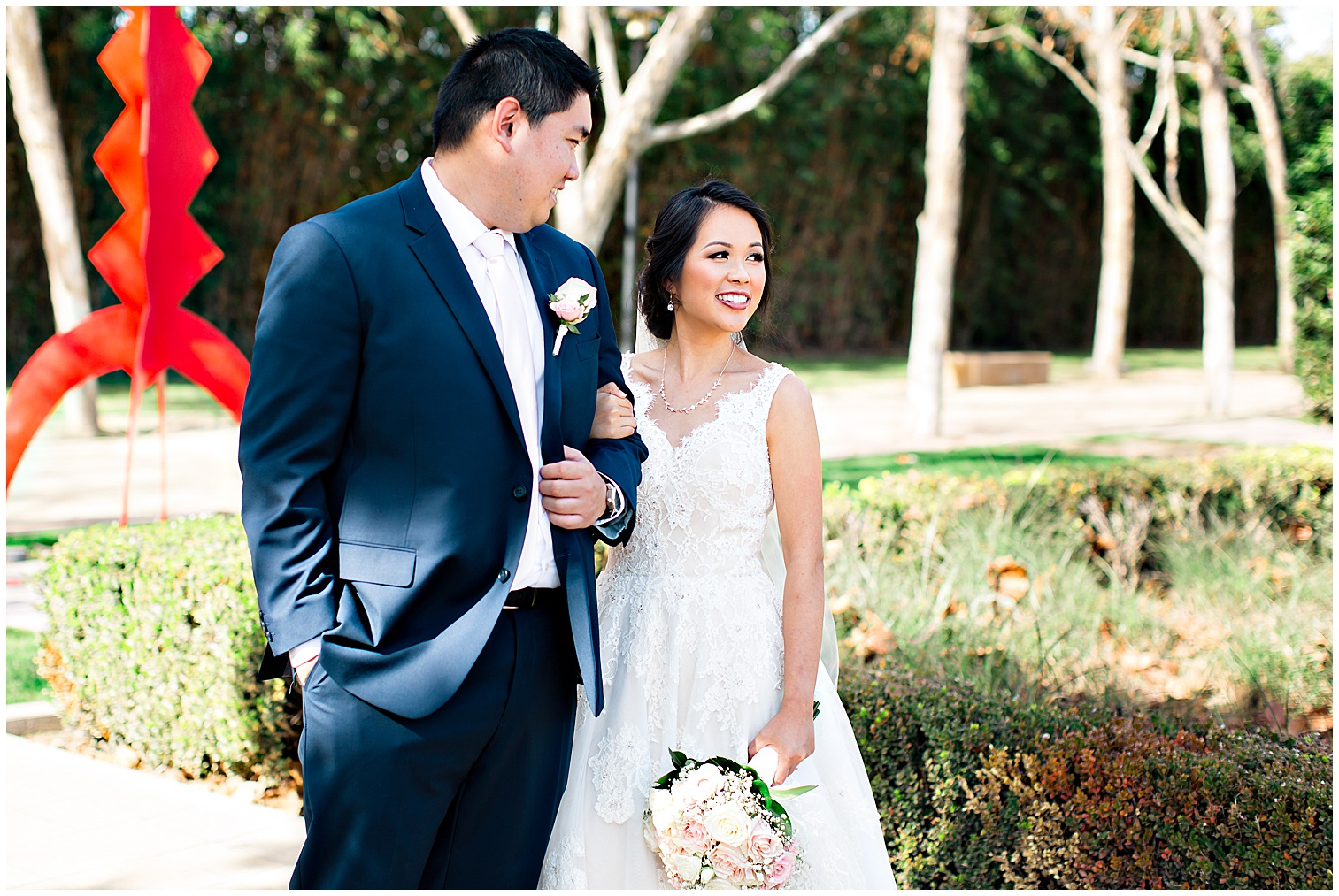 orange_county_wedding_photographer_1000.jpg