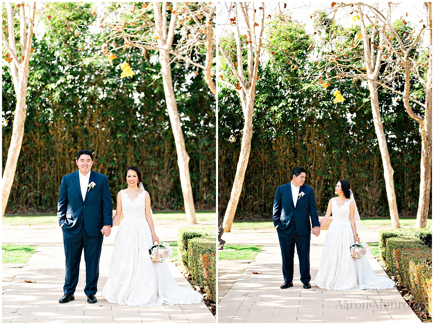 orange_county_wedding_photographer_1001.jpg