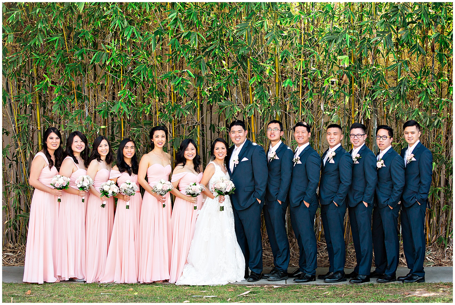 orange_county_wedding_photographer_1009.jpg