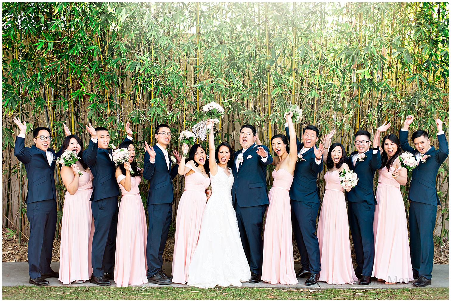 orange_county_wedding_photographer_1010.jpg
