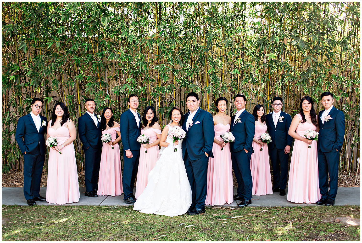 orange_county_wedding_photographer_1013.jpg