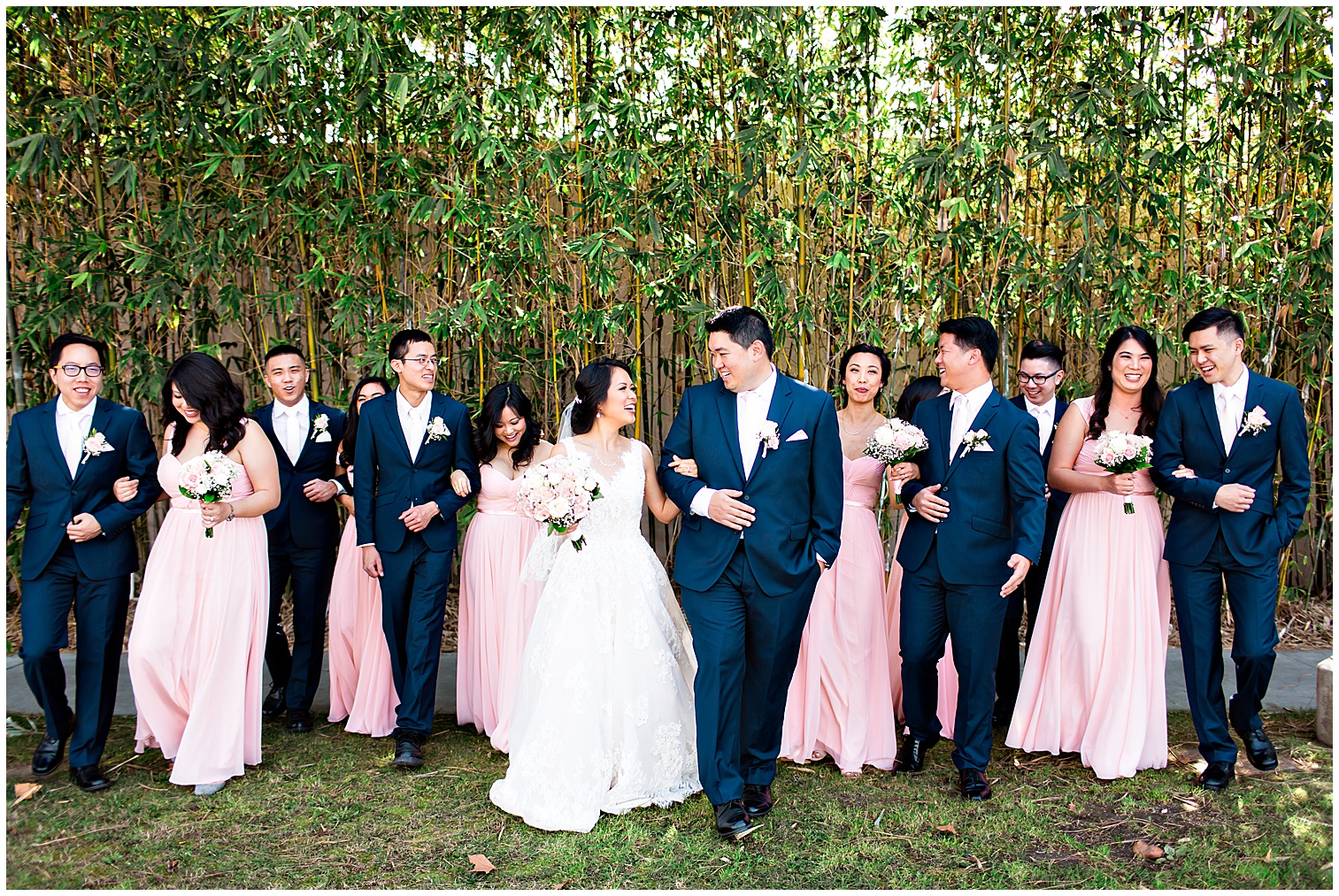 orange_county_wedding_photographer_1014.jpg