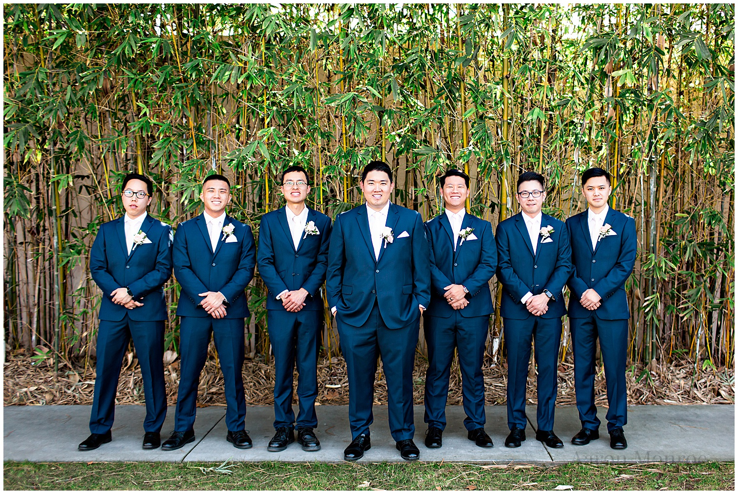 orange_county_wedding_photographer_1016.jpg