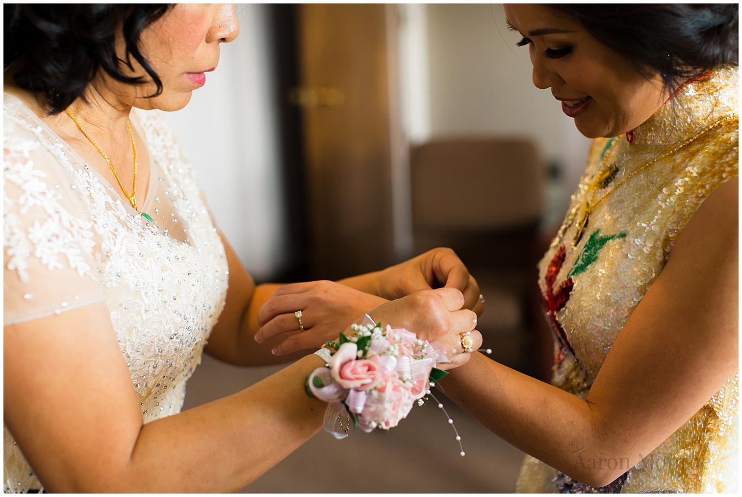 orange_county_wedding_photographer_1020.jpg