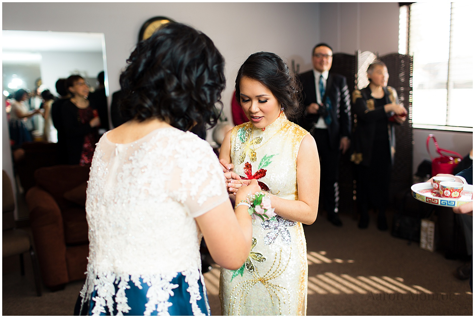 orange_county_wedding_photographer_1025.jpg