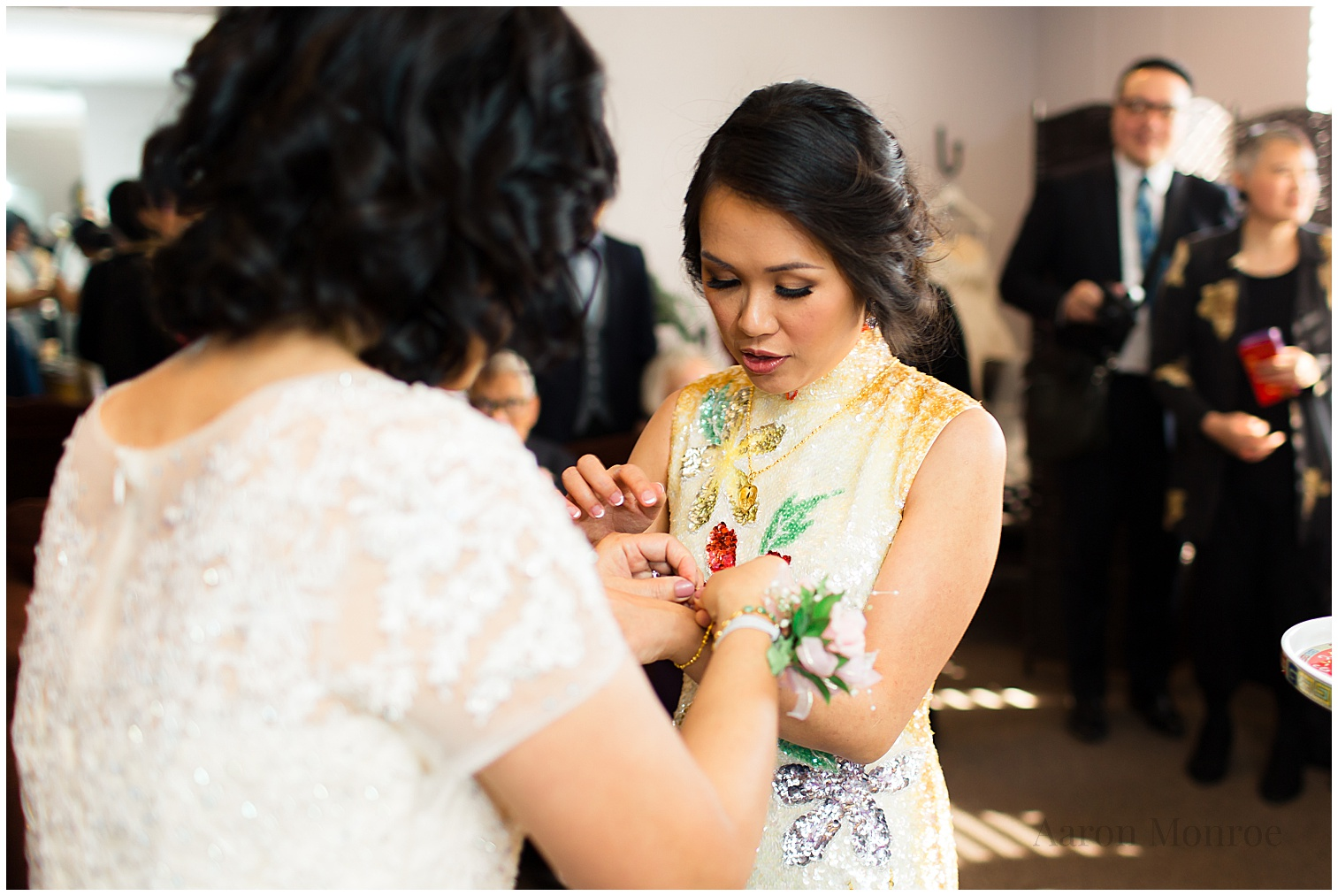 orange_county_wedding_photographer_1027.jpg