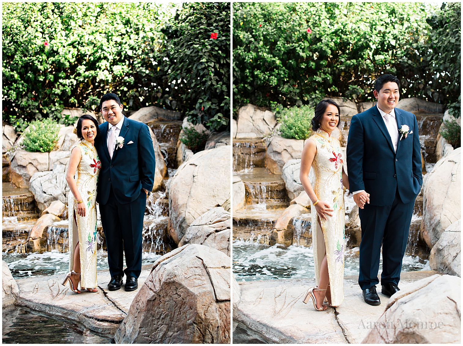 orange_county_wedding_photographer_1035.jpg