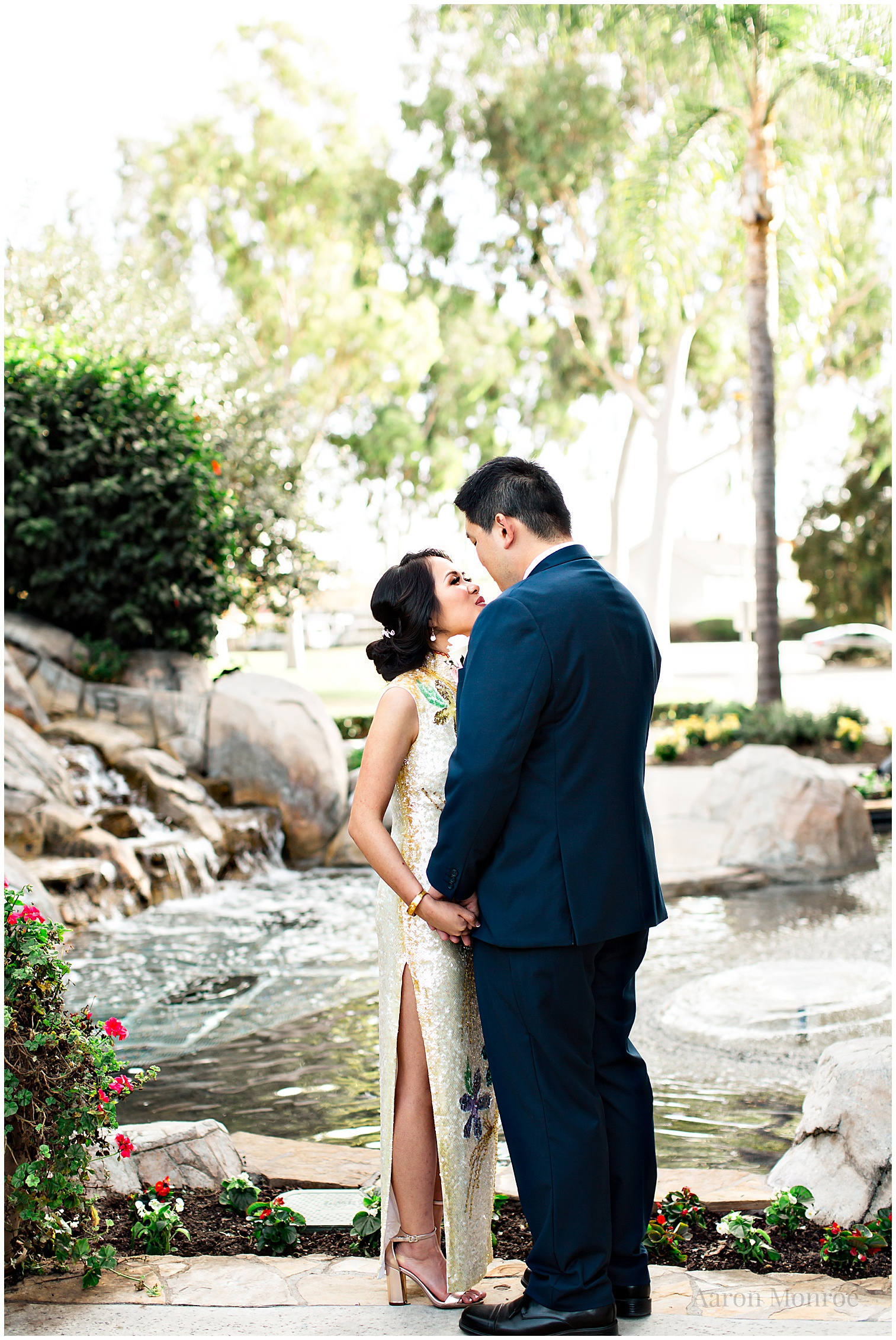 orange_county_wedding_photographer_1041.jpg