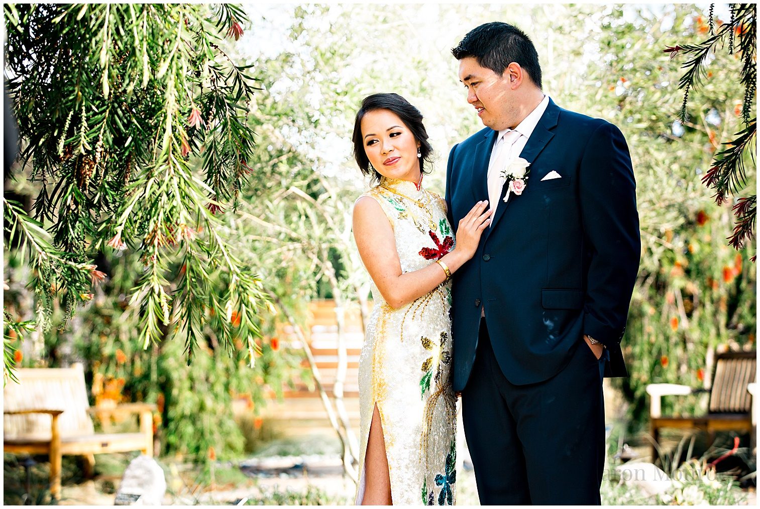 orange_county_wedding_photographer_1043.jpg