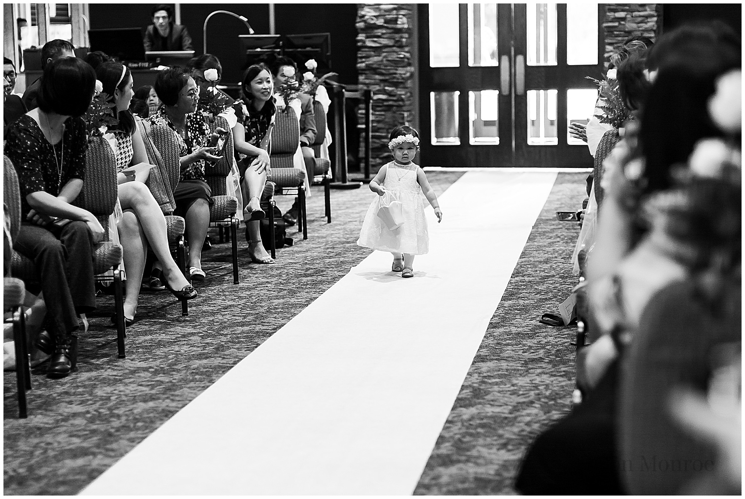 orange_county_wedding_photographer_1046.jpg