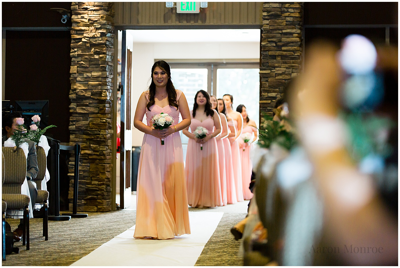 orange_county_wedding_photographer_1047.jpg