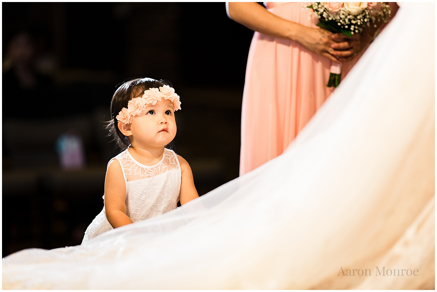orange_county_wedding_photographer_1054.jpg