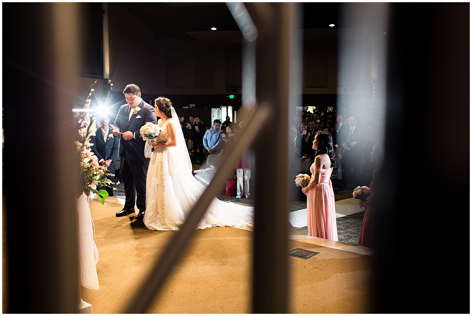 orange_county_wedding_photographer_1053.jpg