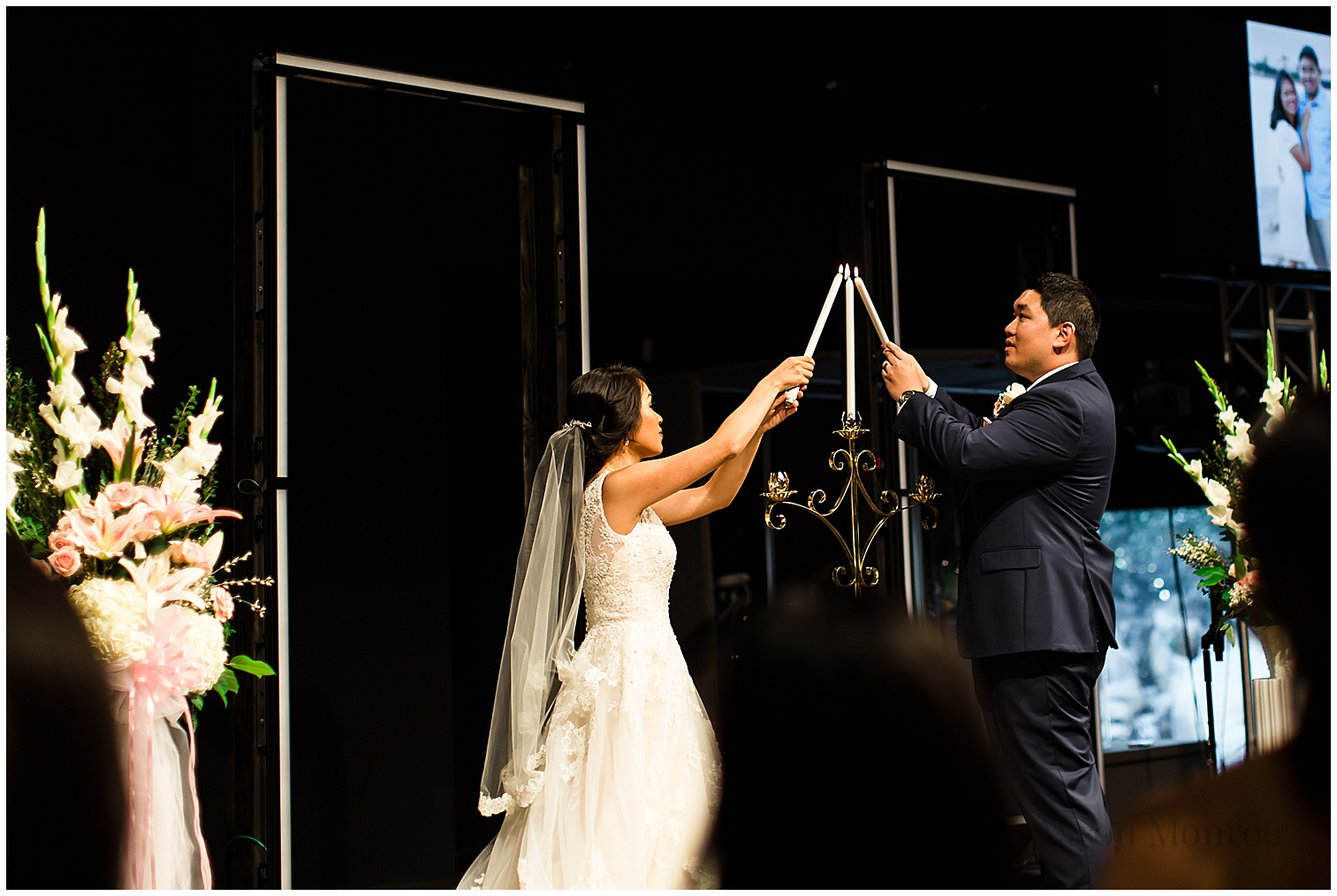 orange_county_wedding_photographer_1060.jpg
