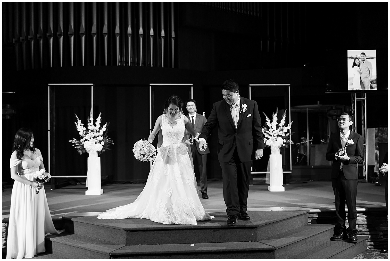 orange_county_wedding_photographer_1067.jpg