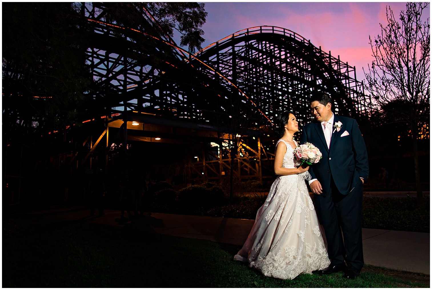 orange_county_wedding_photographer_1071.jpg
