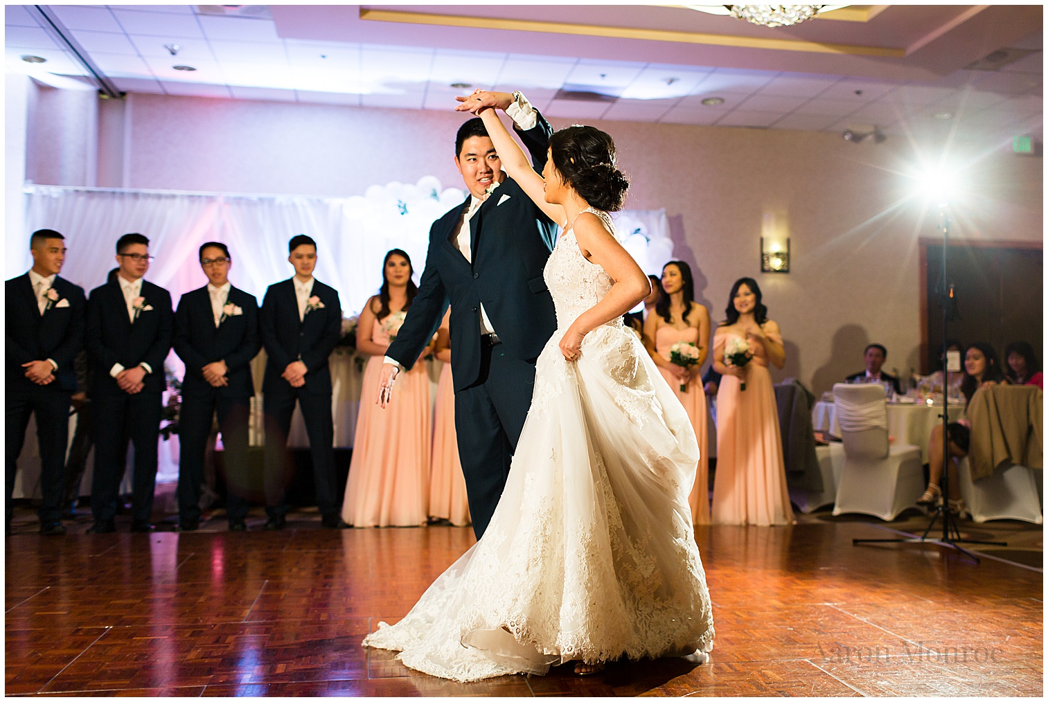 orange_county_wedding_photographer_1078.jpg
