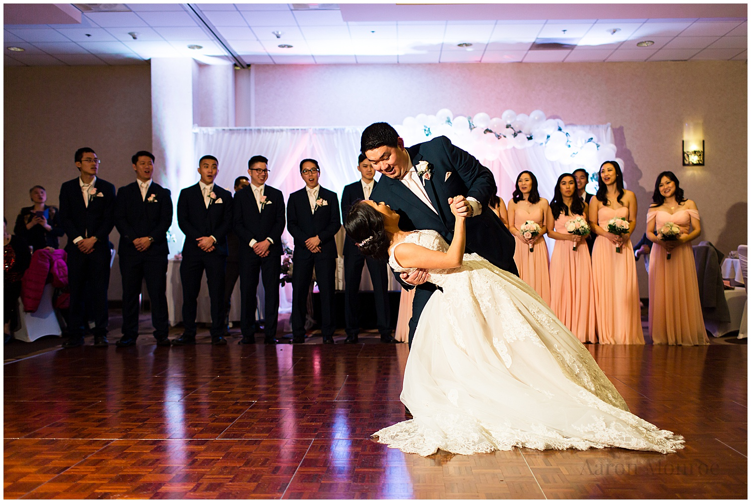 orange_county_wedding_photographer_1079.jpg