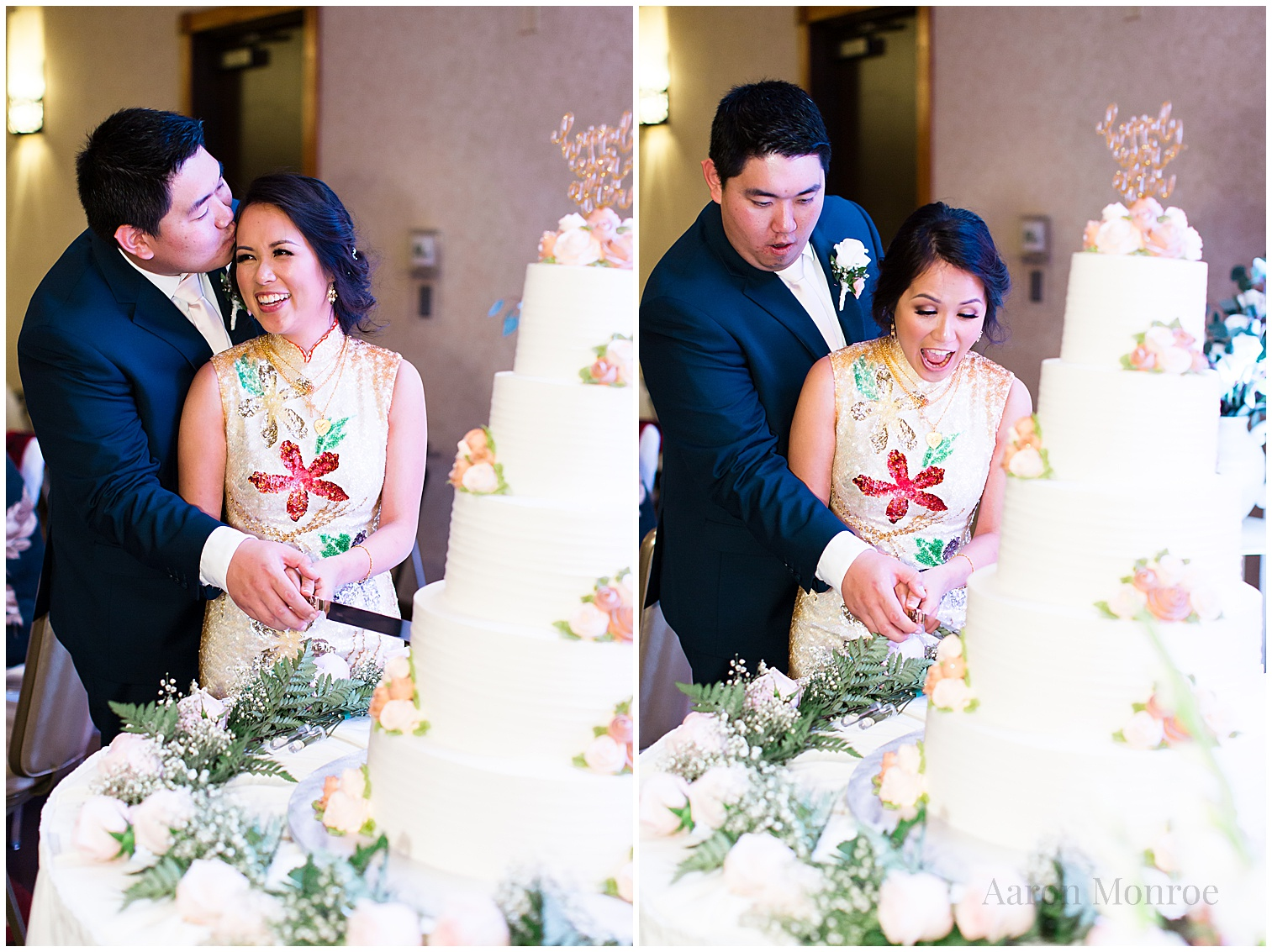 orange_county_wedding_photographer_1080.jpg
