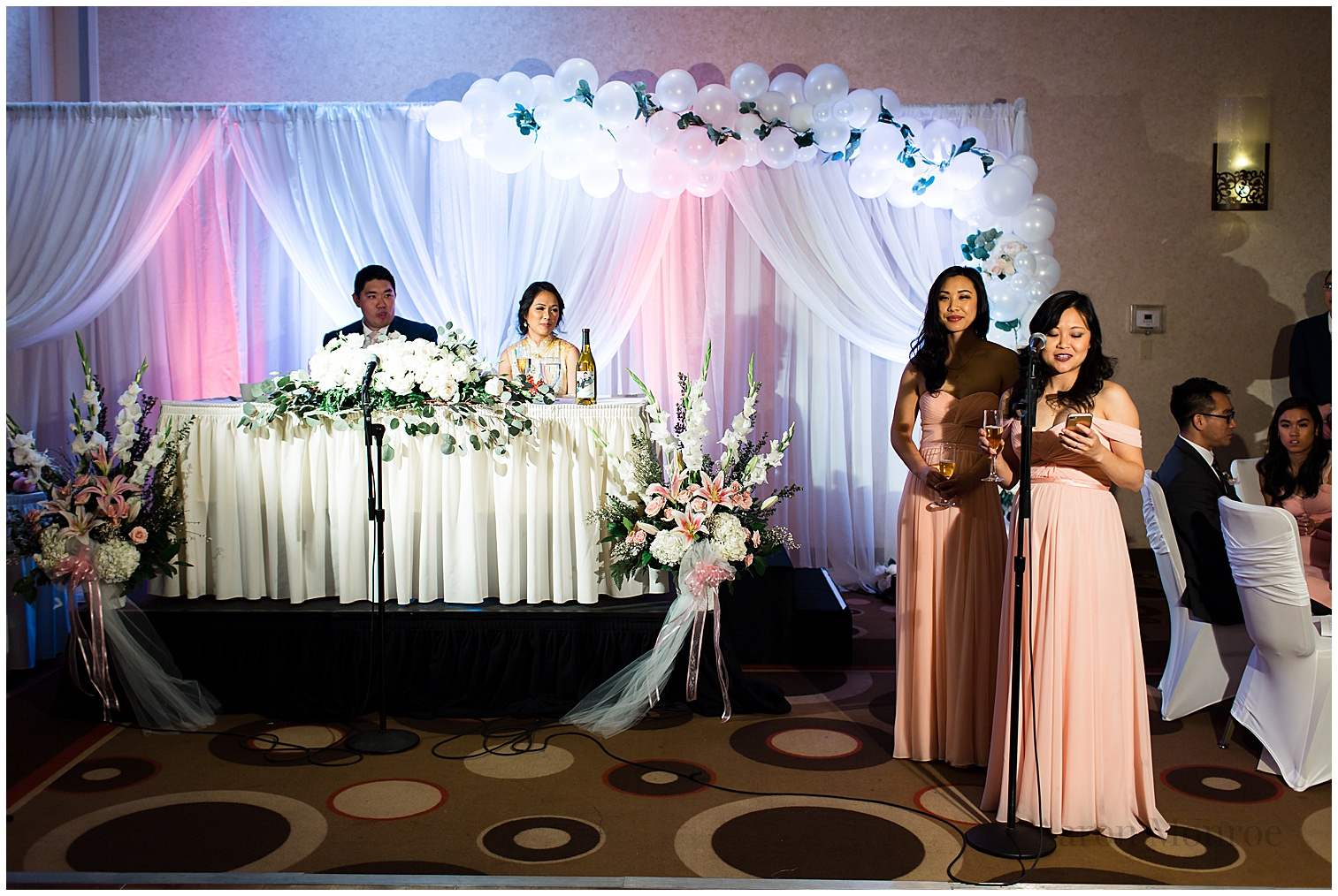 orange_county_wedding_photographer_1090.jpg