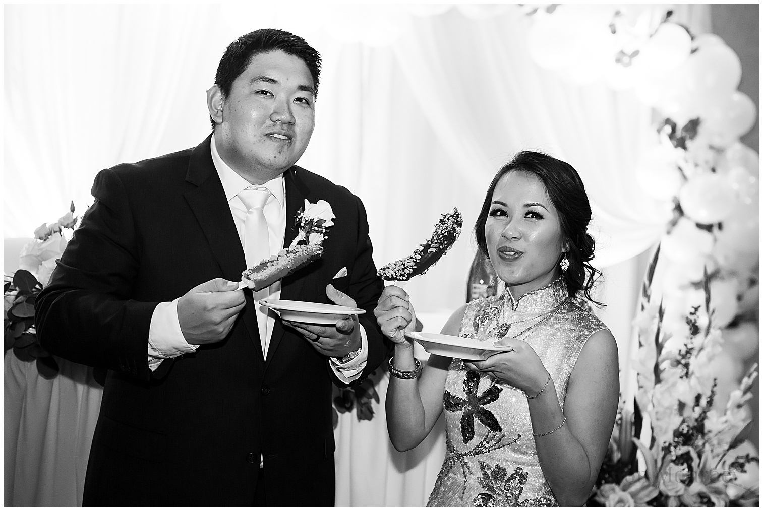 orange_county_wedding_photographer_1098.jpg