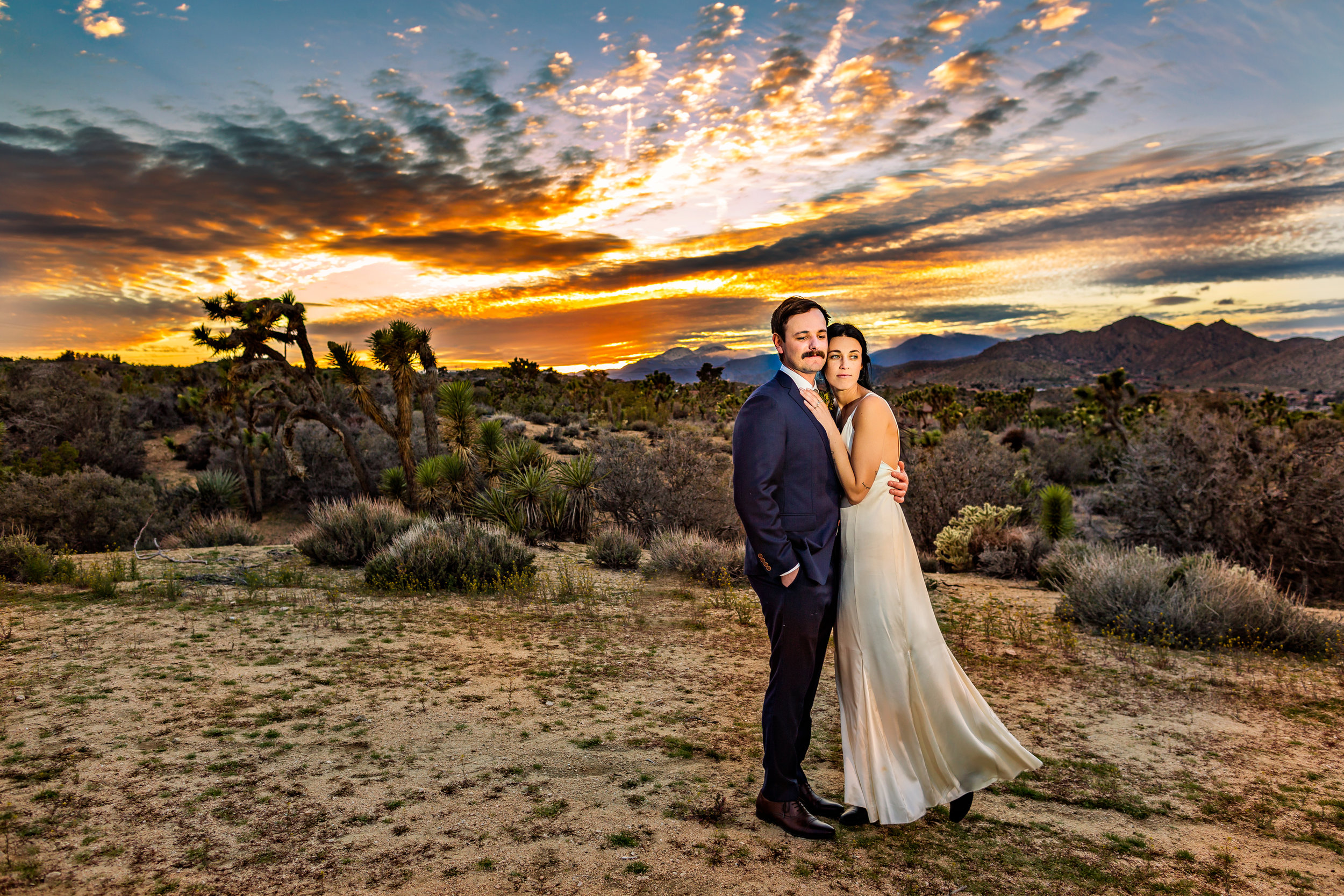 Joshua_Tree_Wedding-145.jpg