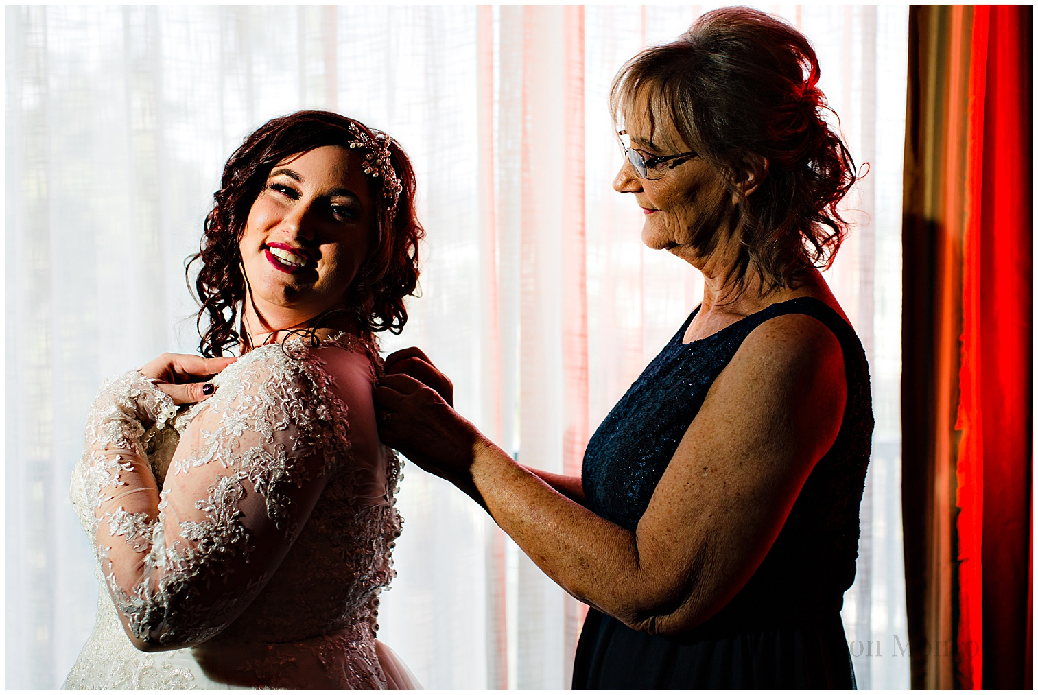 los_angeles_wedding_photographer_1107.jpg