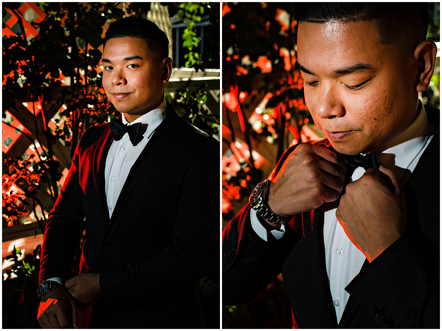 los_angeles_wedding_photographer_1108.jpg