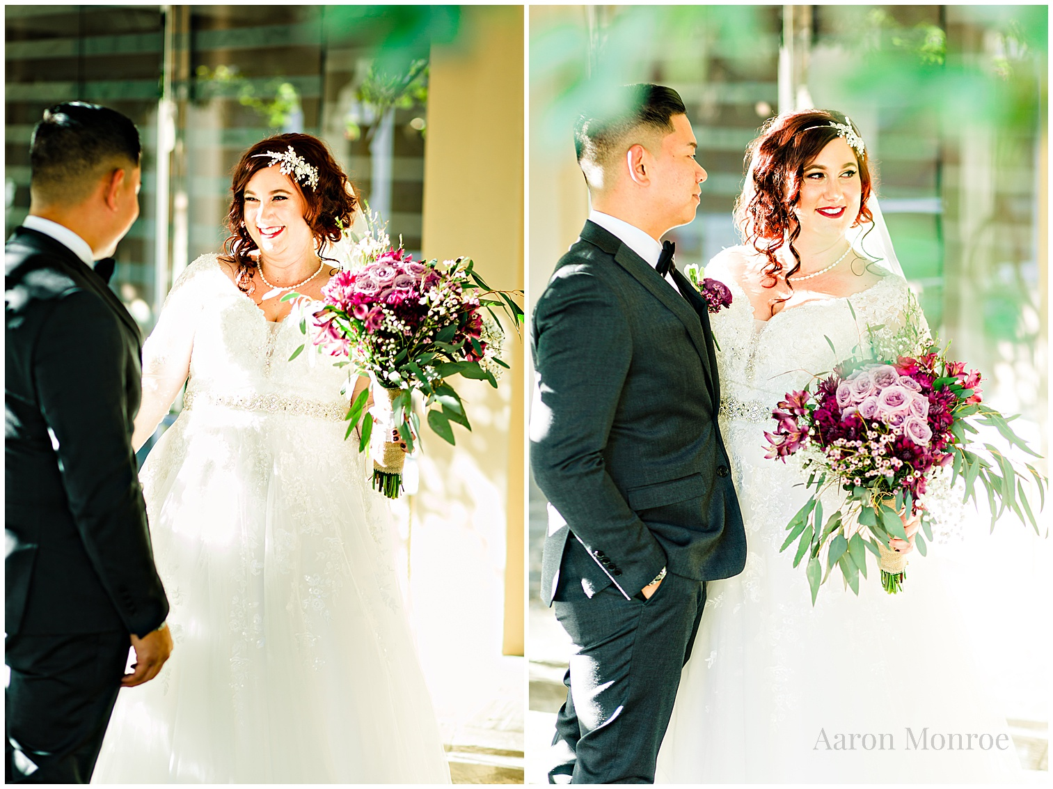 los_angeles_wedding_photographer_1112.jpg