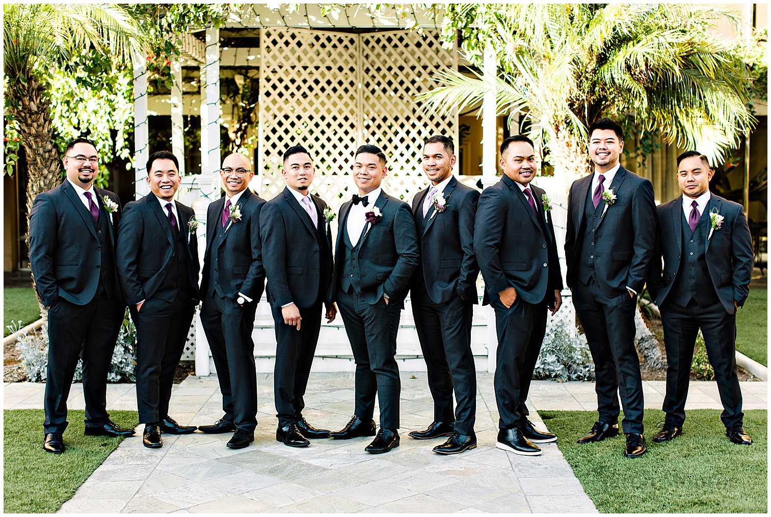 los_angeles_wedding_photographer_1114.jpg