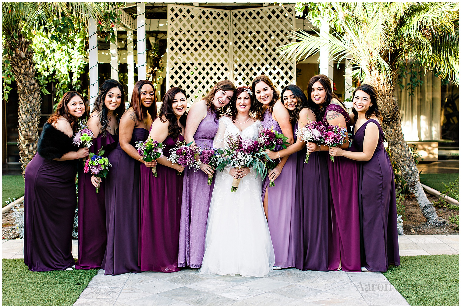 los_angeles_wedding_photographer_1115.jpg