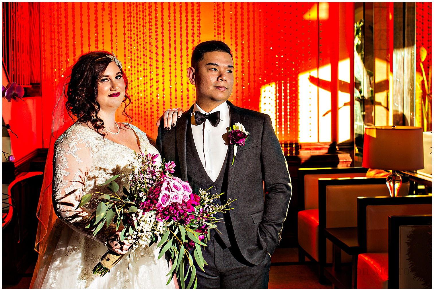 los_angeles_wedding_photographer_1117.jpg
