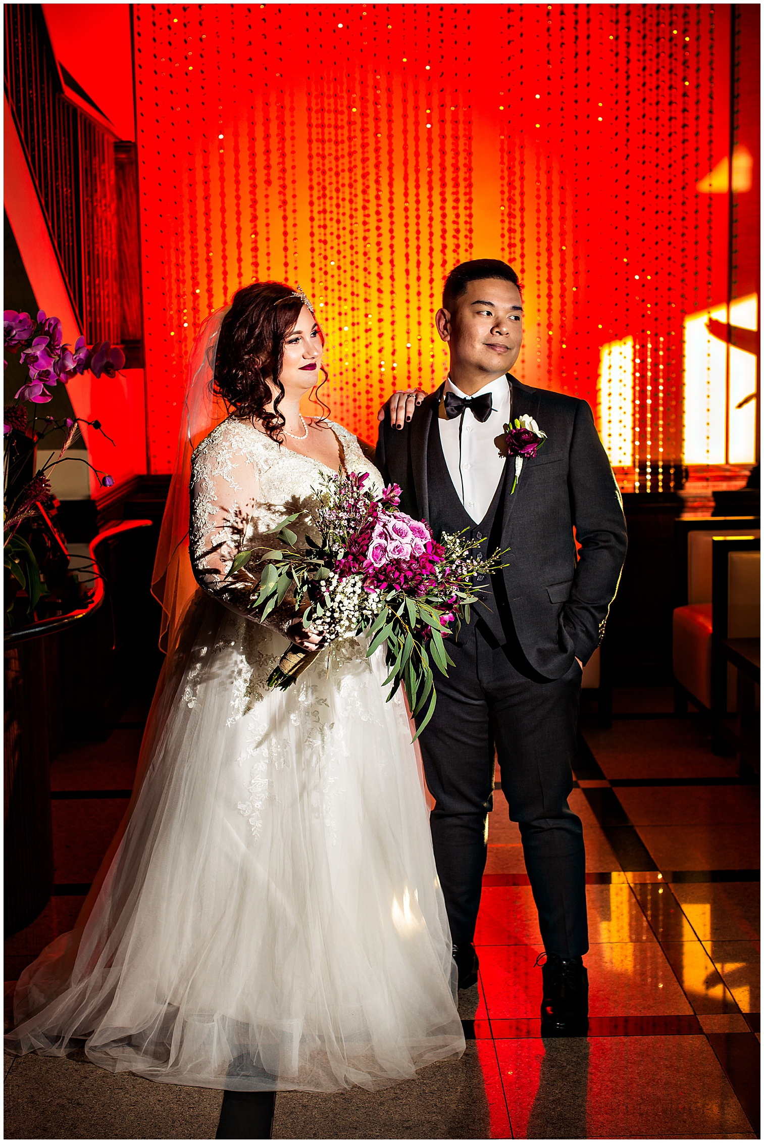 los_angeles_wedding_photographer_1118.jpg