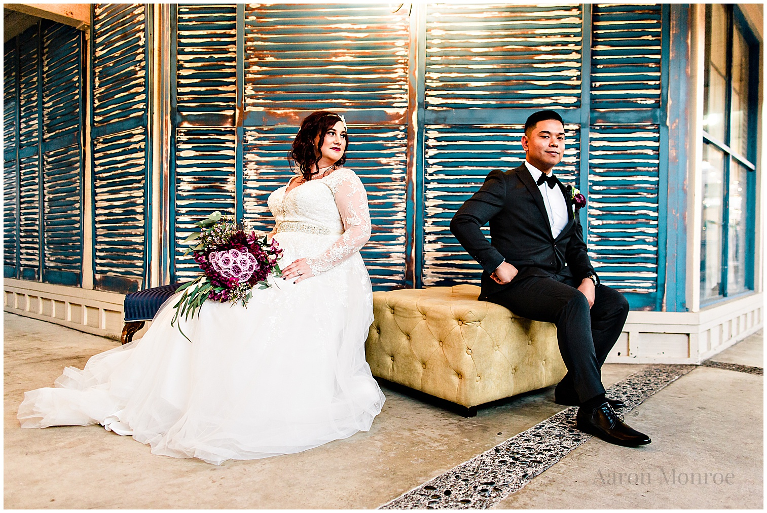 los_angeles_wedding_photographer_1125.jpg