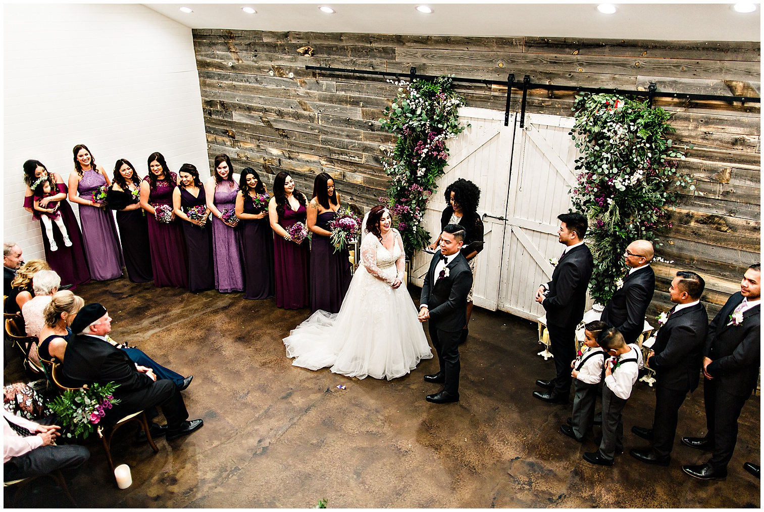 los_angeles_wedding_photographer_1137.jpg
